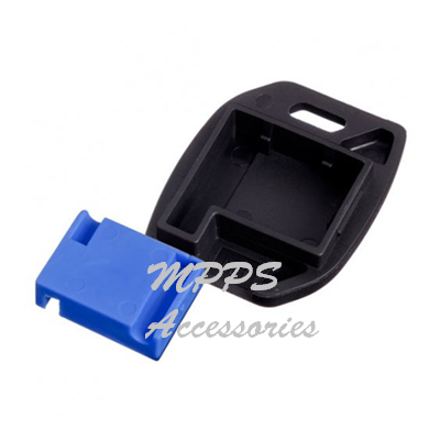 Vehicle Key- Transponder Head SILCA MH-TA