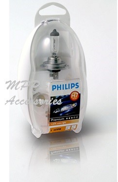 EASY KIT H7 PHILIPS